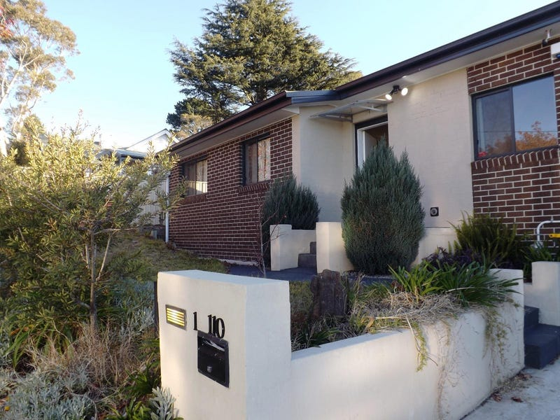 1/110 Barton Street, Katoomba, NSW 2780