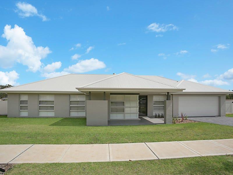 14 Dunnett Avenue, North Rothbury, NSW 2335