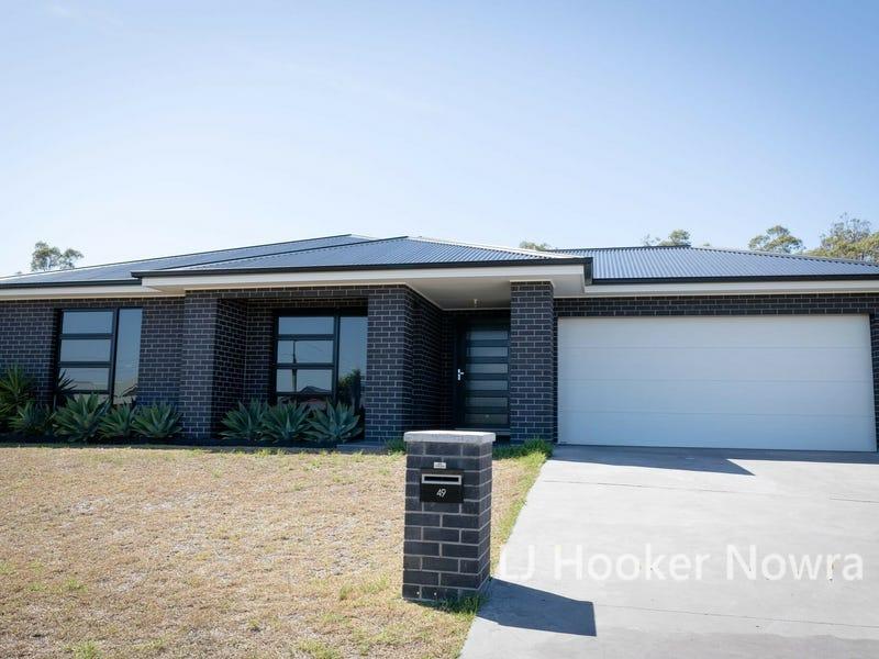 49 Warrigal Street, Nowra, NSW 2541