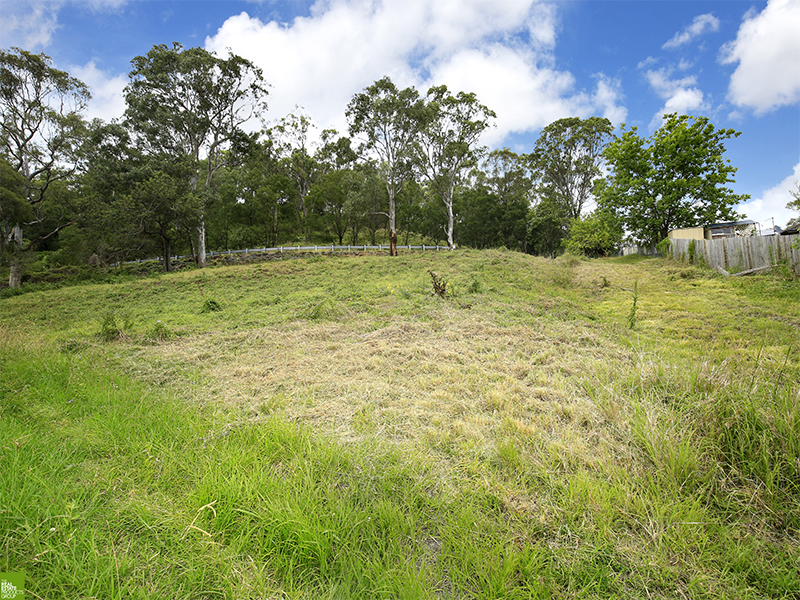 3 Baywood Avenue, Dapto, NSW 2530