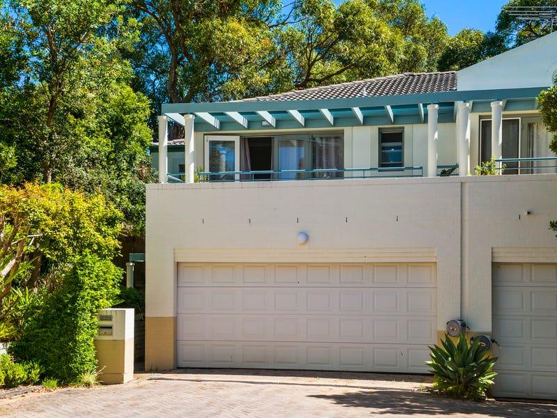 5 Northwood Close, Mona Vale, NSW 2103