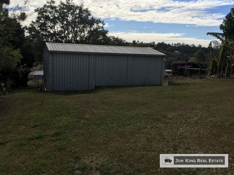 12 Hume St, Boonah, Qld 4310