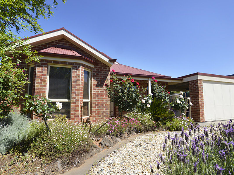 172 Pitman Avenue, Buronga, NSW 2739