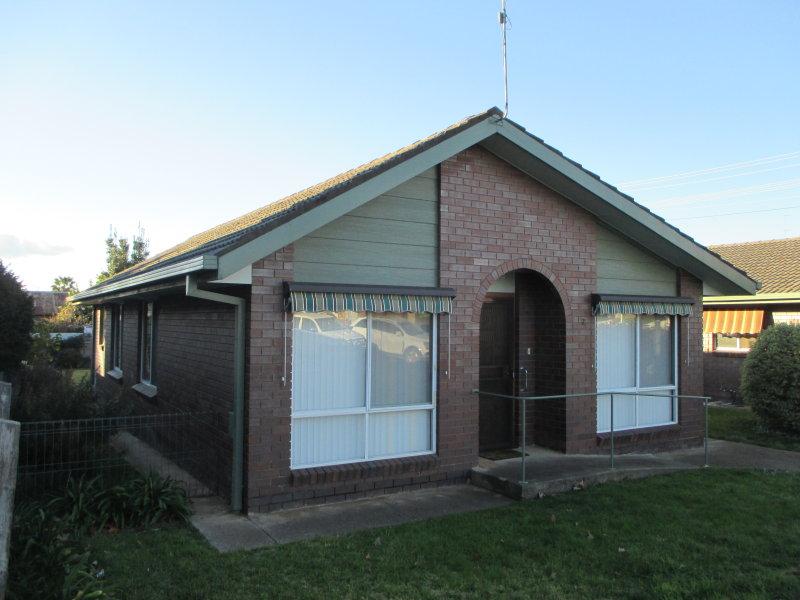 2 93 Loftus Street,, Temora, NSW 2666