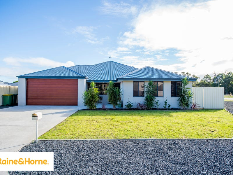 2 French Street, Capel, WA 6271