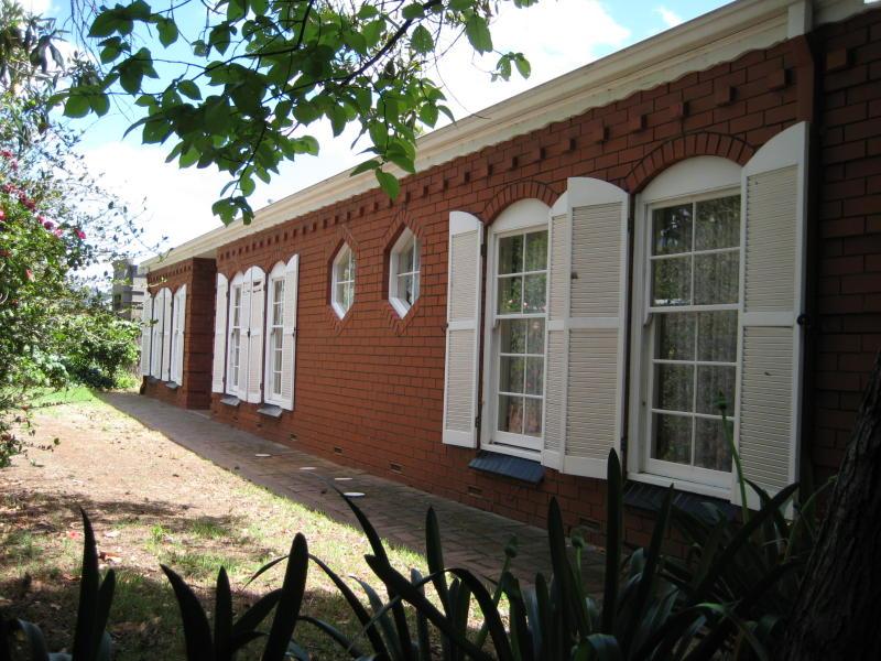 30 George Street (cnr Cross Rd), Unley Park, SA 5061