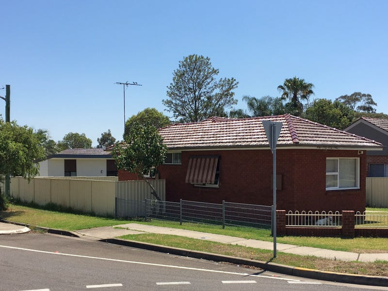 147 Victoria Street, Werrington, NSW 2747