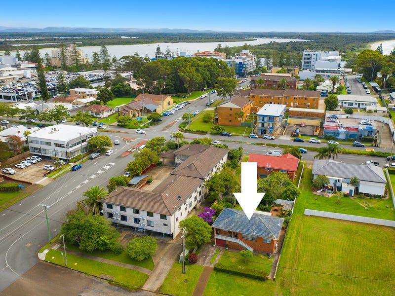 47 Church Street, Port Macquarie, NSW 2444