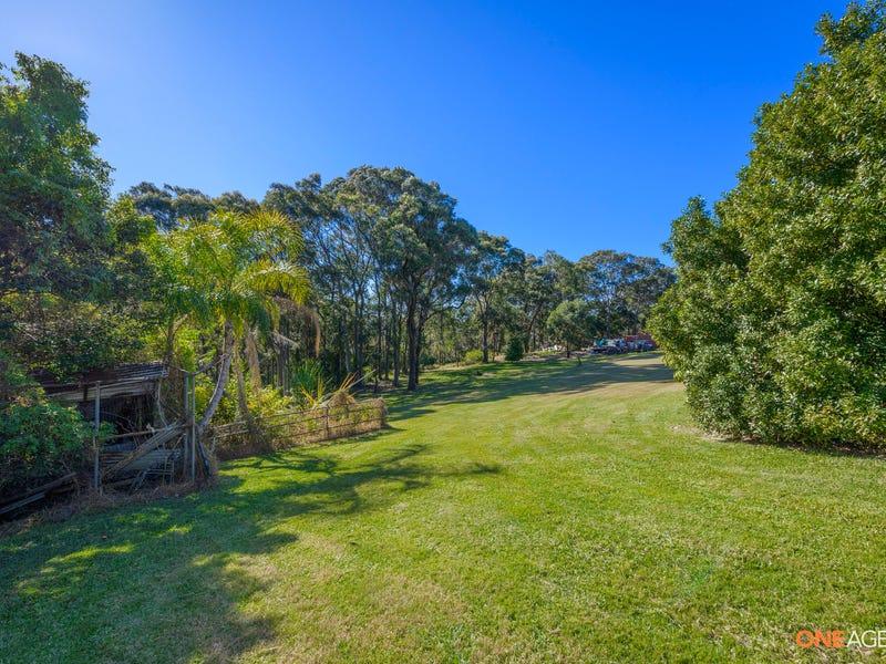 7 Croudace Road, Tingira Heights, NSW 2290