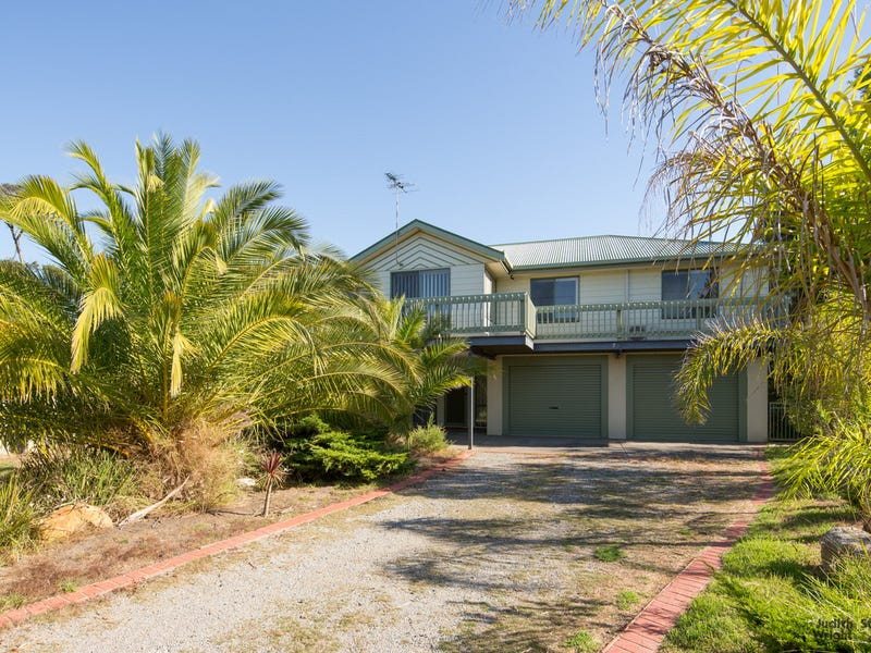 7 Evenglow Court, Smiths Beach, Vic 3922