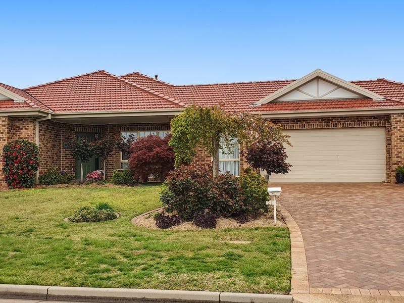21 Murray Avenue, Orange, NSW 2800
