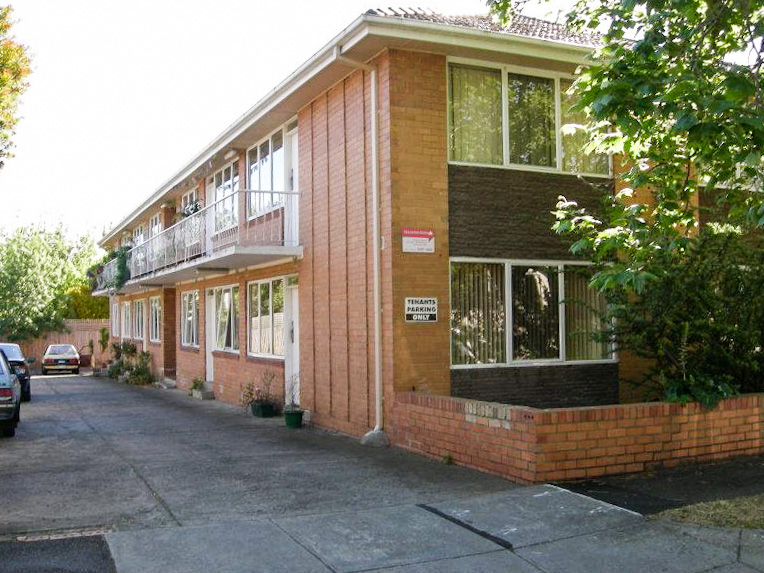 1/14 Erindale Avenue, Elsternwick, Vic 3185