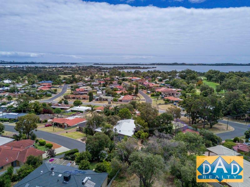 6 Casteau Close, Australind, WA 6233