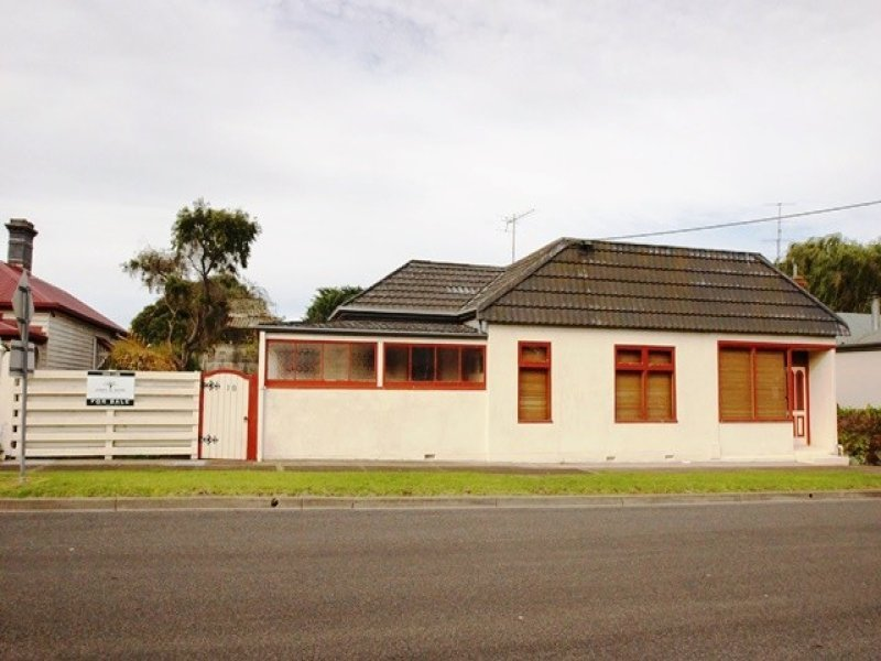 10 McKinnons Bridge Road, Noorat, Vic 3265