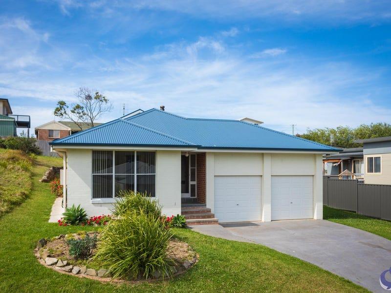 19 Yabbarra Drive, Dalmeny, NSW 2546