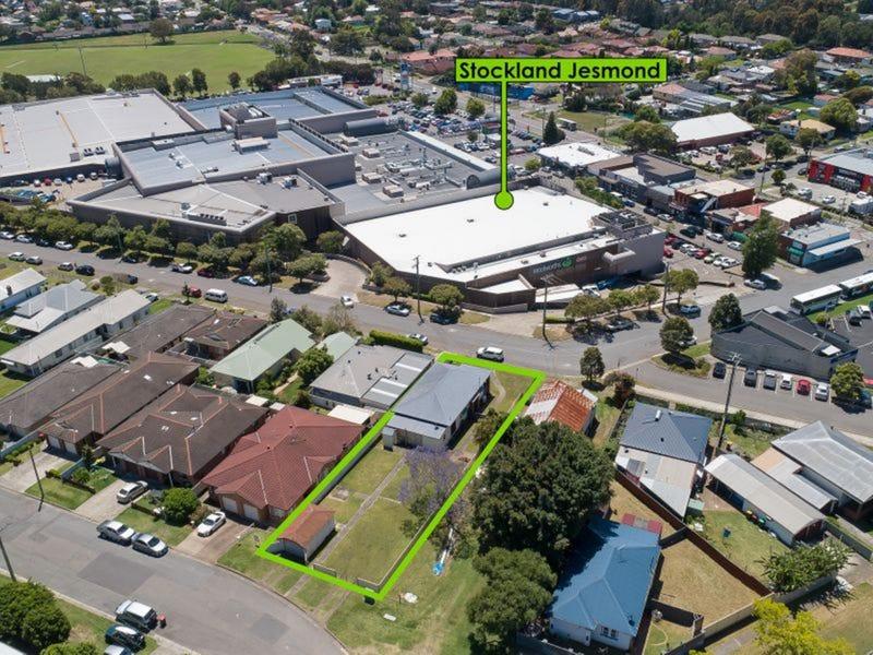 7 Mordue Parade, Jesmond, NSW 2299