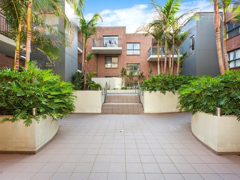 26/51-59  Princes Highway, Fairy Meadow, NSW 2519