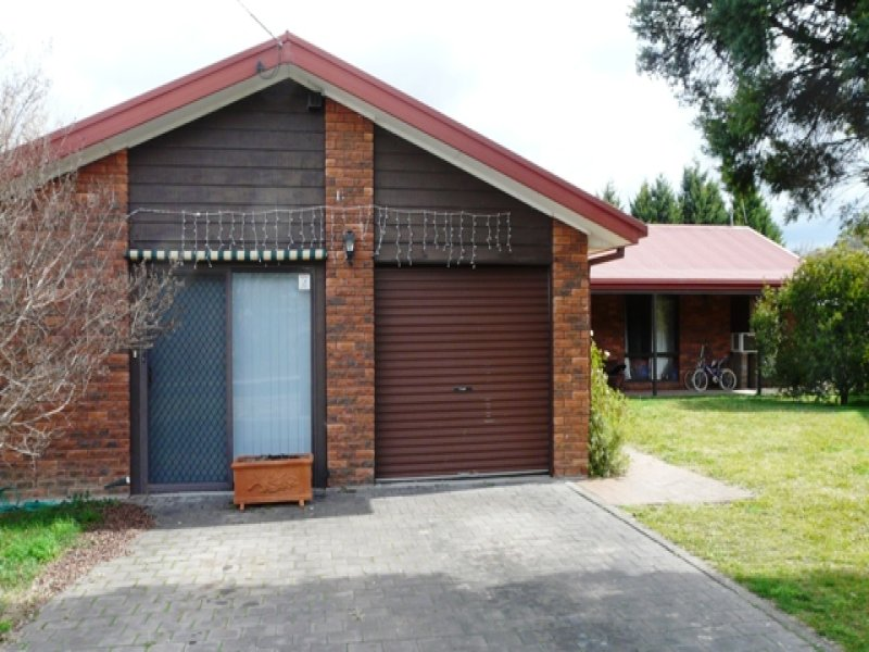 14 Parraweena Place, Eglinton, NSW 2795