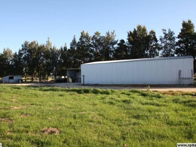 Lot 7 Sheridan Place, Waroona, WA 6215