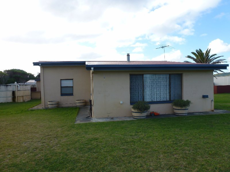Lot 11 and 12 Main Road, Carpenter Rocks, SA 5291