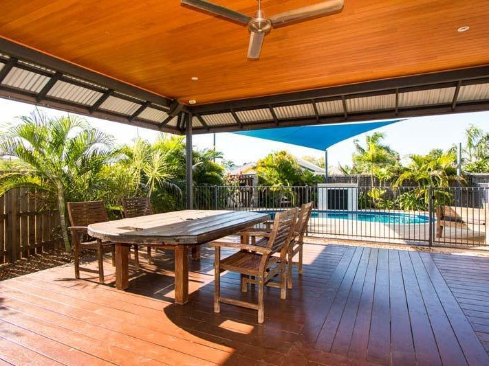 6 Banu Avenue, Cable Beach, WA 6726