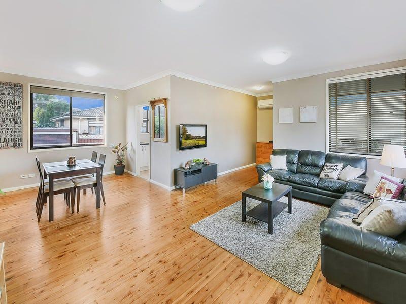 5/26-28 Green Street, Kogarah, NSW 2217