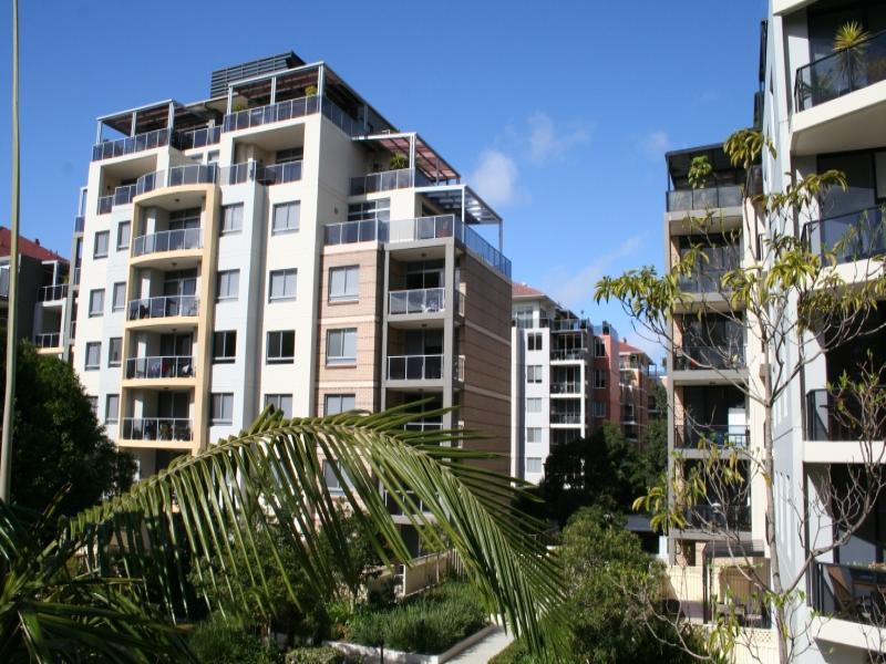 36/80-82 Bonar Street, Wolli Creek, NSW 2205