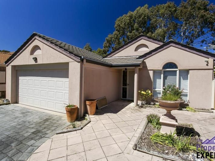 19 Songlark  Grove, Flagstaff Hill, SA 5159