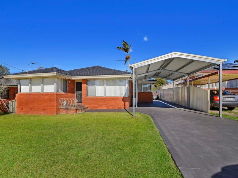 10 Macquarie Avenue, Leumeah, NSW 2560