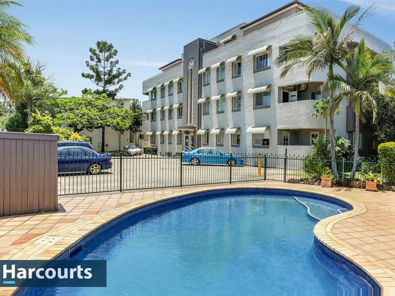 205-206/436 Sandgate Road, Clayfield