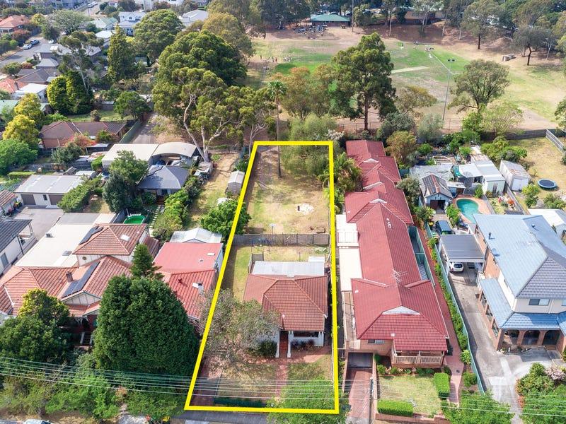35 Monash Road, Gladesville, NSW 2111