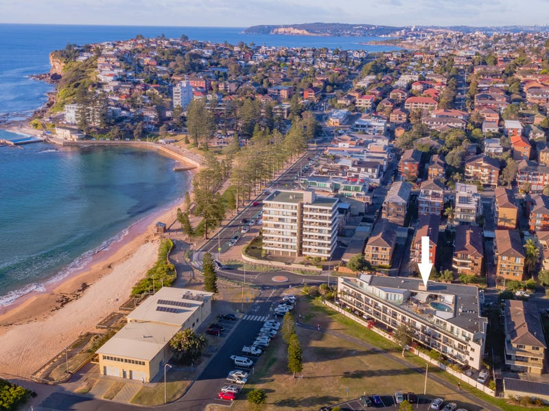 24/98 Dee Why Parade, Dee Why, NSW 2099
