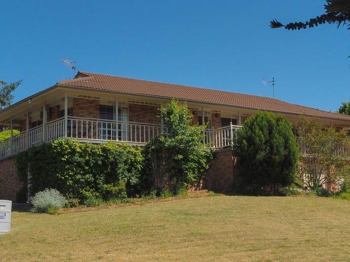 6 Lorimer Street, Llanarth, NSW 2795