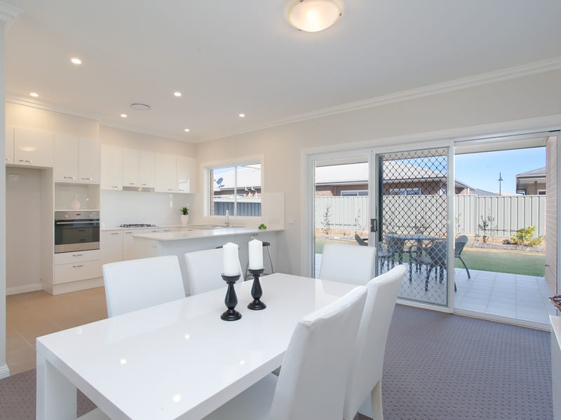 Address available on request, Fullerton Cove, NSW 2318