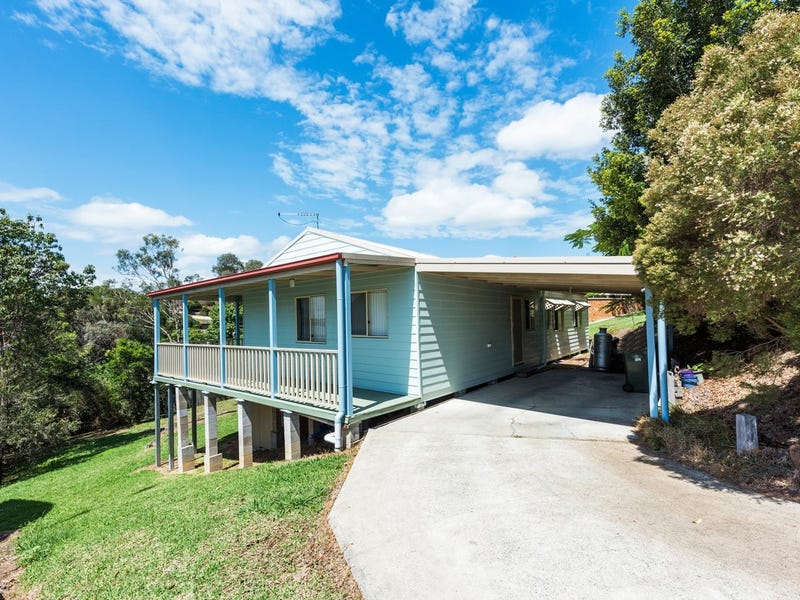 10 Avery Street, South Grafton, NSW 2460