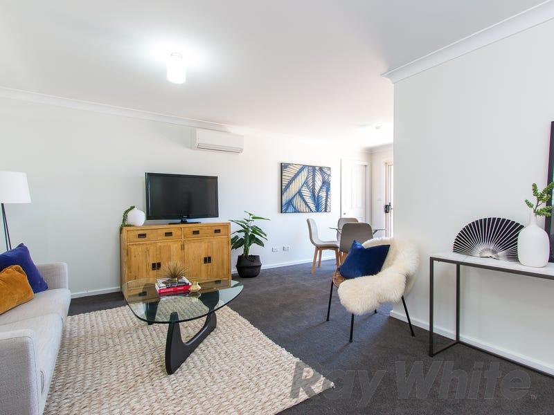 1/33 Devon Street, Wallsend, NSW 2287