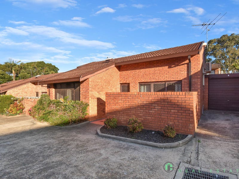 9/17-25 Campbell Hill Road, Chester Hill, NSW 2162