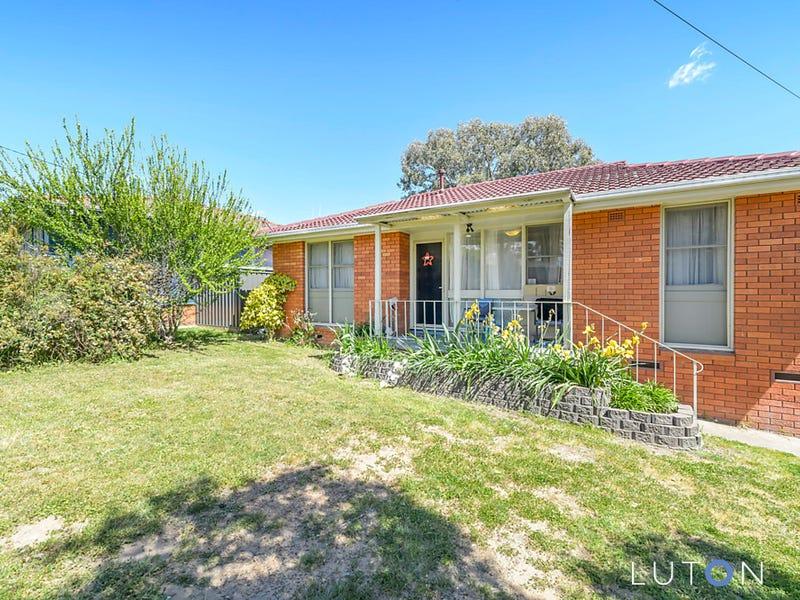 29 Oleria Street, Karabar, NSW 2620