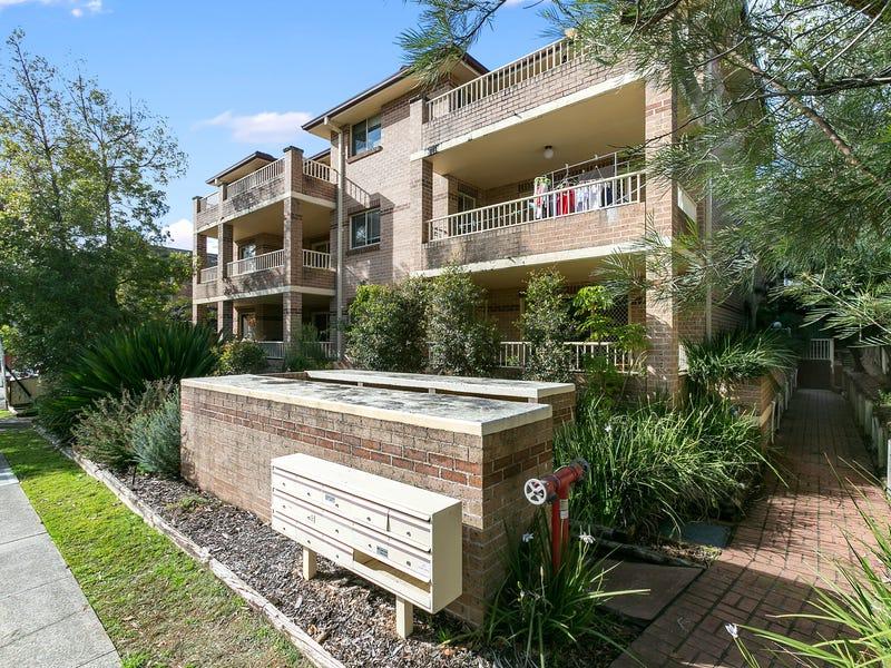11/71 Pitt Street, Mortdale, NSW 2223