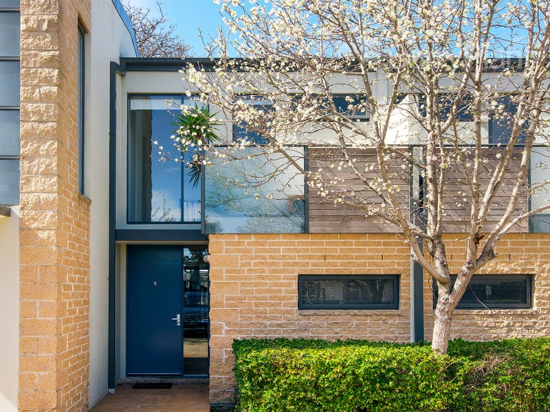 5/25 White Street, Parkdale, Vic 3195