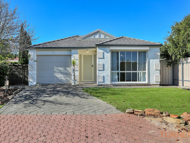 13 Petaluma Close, Northgate, SA 5085