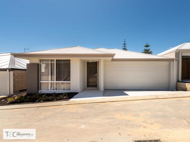2/23 Australis Circle, Wannanup, WA 6210