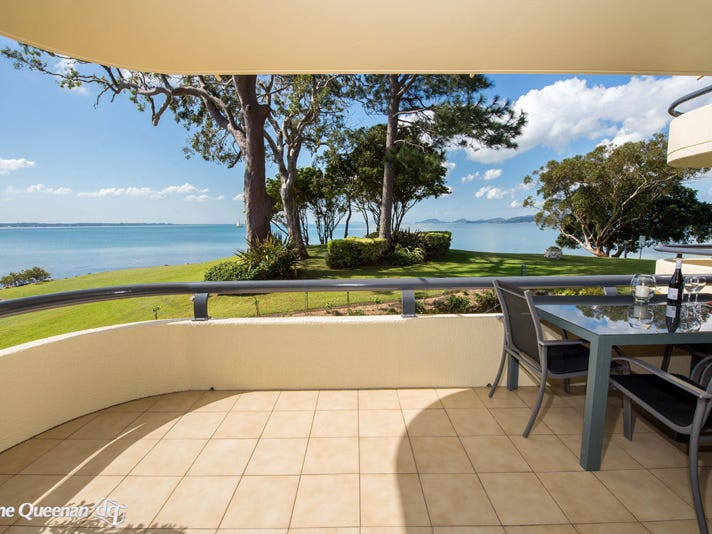 5/111 Soldiers Point Road, Soldiers Point, NSW 2317