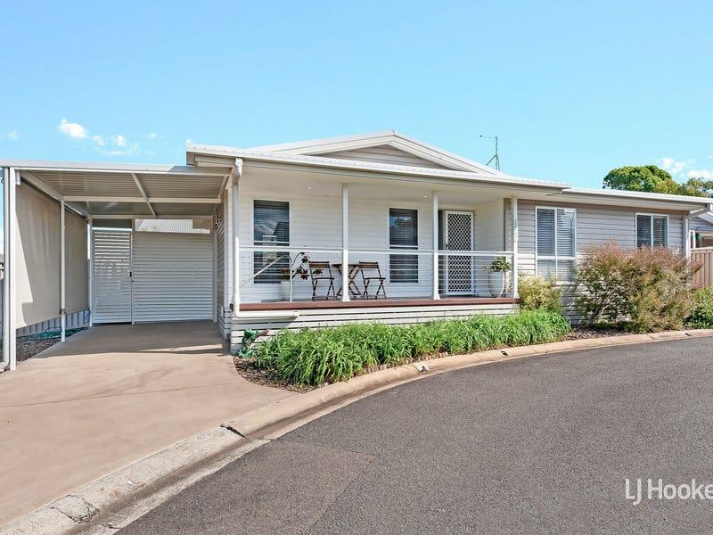 109/30 Majestic Drive, Stanhope Gardens, NSW 2768