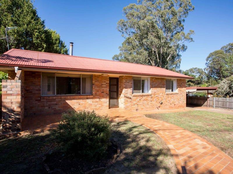 20 Roslyn Avenue, Armidale, NSW 2350