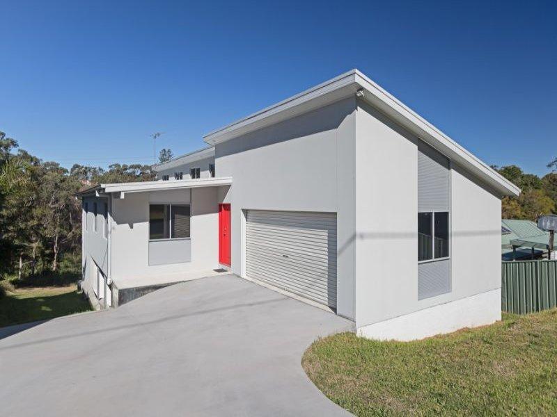 66 Kahibah Road, Highfields, NSW 2289
