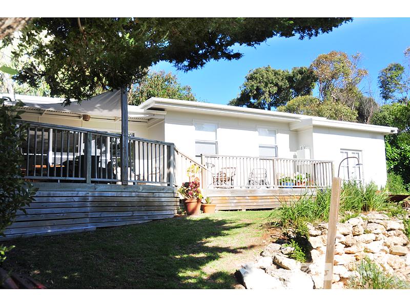 7 Newton Road, Robe, SA 5276