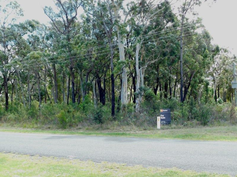 8 Sierra Street, Yerrinbool, NSW 2575