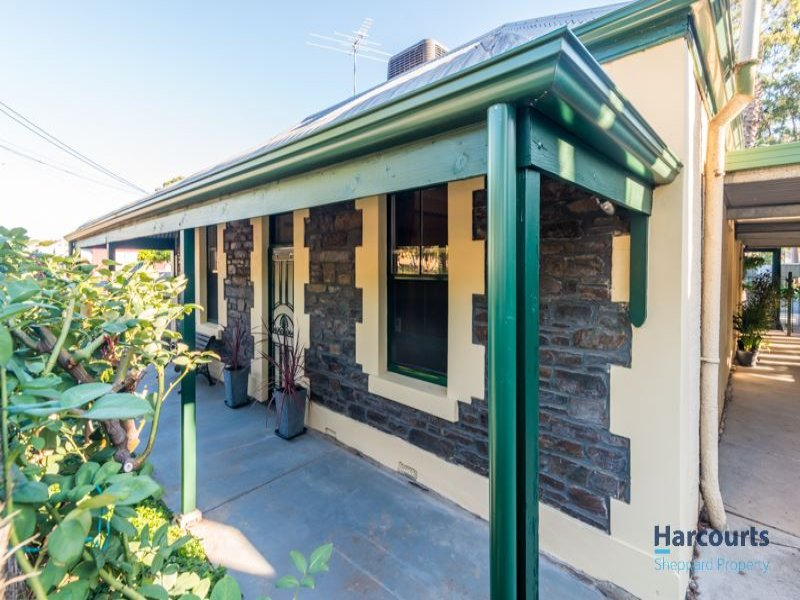 9 Torrens Avenue, West Hindmarsh, SA 5007