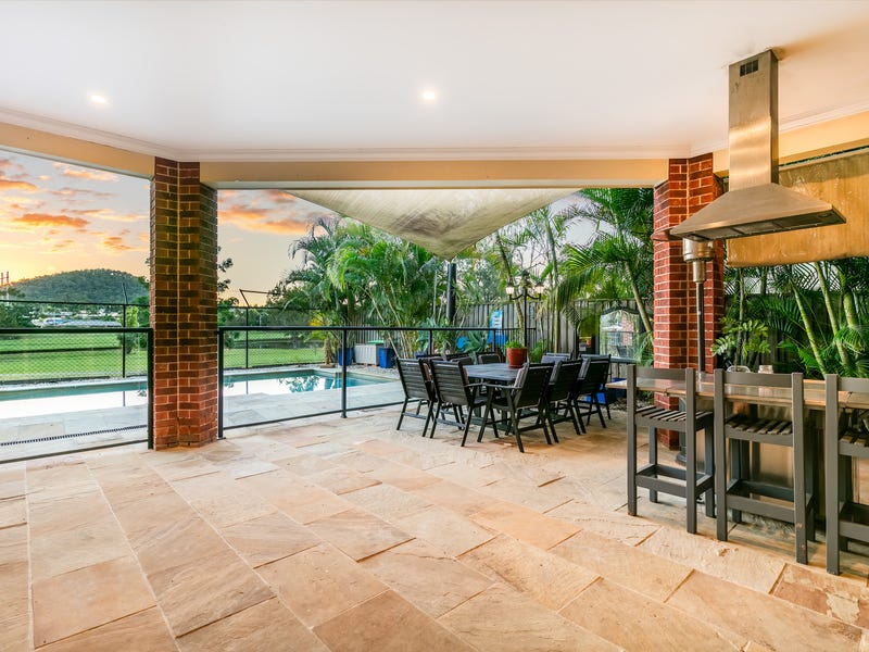 33 The Avenue, Windaroo, Qld 4207